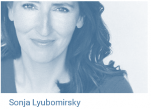 Sonia-Lyubomirsky