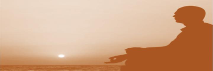 mindfulness-header