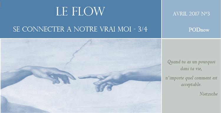Le-Flow-Se-connecter-a-notre-vrai--moi-3-4
